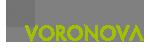 Voronova
